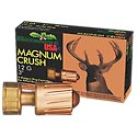 Brenneke Magnum Crush Slug Shotshells