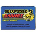 Buffalo Bore Lead-Free Centerfire Rifle Ammo