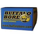 Buffalo Bore Centerfire Rifle Ammo