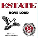 Estate Cartridge Dove and Target Load Shotshells