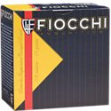 Fiocchi Exacta International Load Shotshells