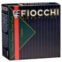 Fiocchi Exacta Super Crusher Shotshells