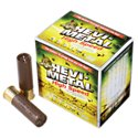 HEVI-Shot HEVI-Metal Fast Load Shotshells