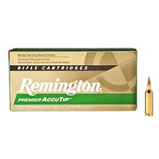 Centerfire Rifle Ammo | Bass Pro Shops