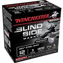 Winchester Blind Side Magnum Steel Pheasant Load Shotshells