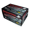 Winchester Power-Point 42 Max Rimfire Ammo
