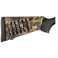 RedHead Stock Guard Rifle Ammo Carrier