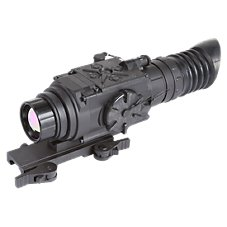 Armasight Predator Thermal Imaging Weapon Sight