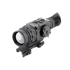 Armasight Zeus-Pro Thermal Imaging Weapon Sight