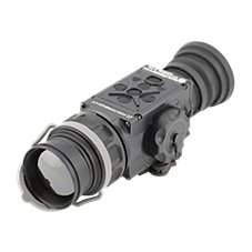 Armasight Apollo-Pro 640 Thermal Imaging Clip-On System