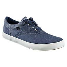 Sperry Wahoo CVO Canvas Shoes for Men