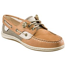 Sperry Songfish Boat Shoes for Ladies