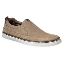 RedHead Osage Slip-On Shoes for Men