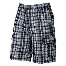 RedHead Fulton Cargo Shorts for Men