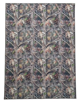 perfect your by size living co blue classof using rug of for area sophisticated pink room rustic april large floor camo
