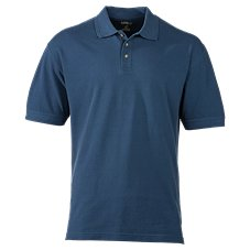 RedHead Stockton Polo for Men