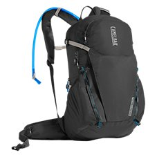 CamelBak Rim Runner 22 Hydration Backpack