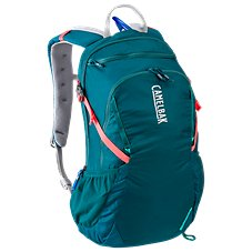 Camelbak DayStar 16 Hydration Pack for Ladies