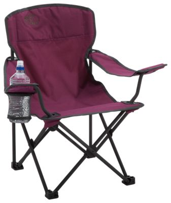 Swell Bass Pro Shops Canopy Chair Gamerscity Chair Design For Home Gamerscityorg