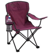 Bass Pro Shops Deluxe Camp Chair for Kids
