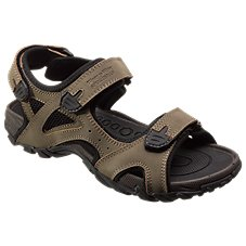 World Wide Sportsman Pinnacle Trail Sandals for Men