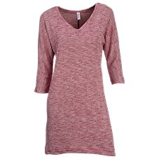Soybu Rosa Dress for Ladies