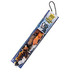 Wild Republic Dog Nature Tube