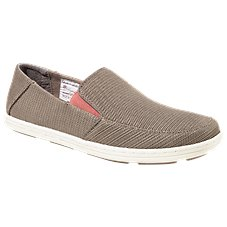 RedHead Boardwalk Slip-On Shoes for Men