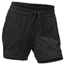 The North Face Aphrodite 2.0 Shorts for Ladies