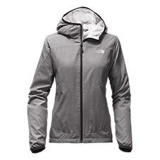 The North Face Pitaya 2 Hooded Jacket for Ladies