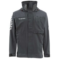 Simms Challenger Jacket for Men