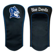 Team Effort NCAA Driver Headcover