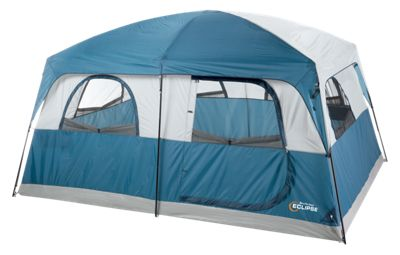 bd341f36fd1 ... {id: '', name: 'Bass Pro Shops Eclipse 10-Person Cabin Tent', image:  'https://basspro.scene7.com/is/image/BassPro/2368218_171030_is', type:  'ItemBean', ...