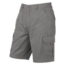 Bob Timberlake Cargo Shorts for Men