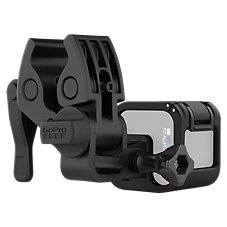 GoPro Gun, Rod and Bow Mount