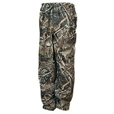 Frogg Toggs Original Pro Action Rain Pants for Men