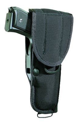 Bianchi UM92I Universal Military Holster with Trigger Guard Shield  by