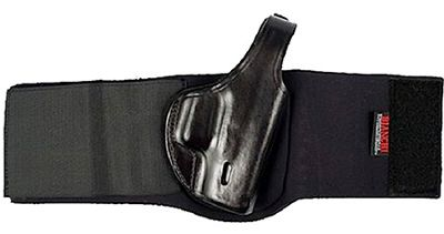 Bianchi 150L Negotiator Ankle Holster by