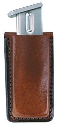 Bianchi 20A Open Top Magazine Pouch  by
