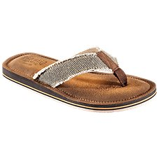 665ed6704913 RedHead Birch Toe Post Sandals for Men