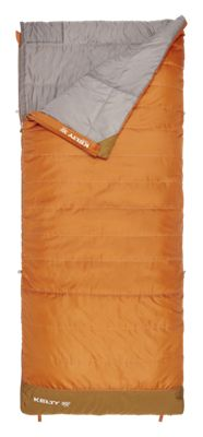 Kelty Callisto 30� Long Sleeping Bag