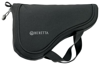 Beretta Tactical Pistol Rug by