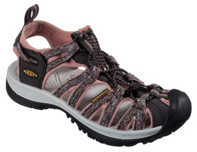 e7a416751102 KEEN Whisper Sandals for Ladies