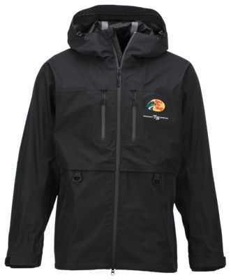Bass Pro Shops Tourney Special Parka for Men by