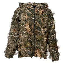 Men's Hunting Jackets, Coats & Outerwear | Bass Pro Shops