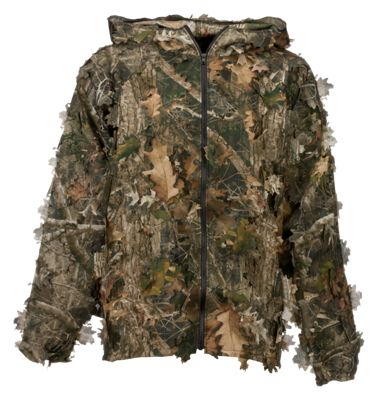 RedHead 3D Evolution Hunting Jacket for Men