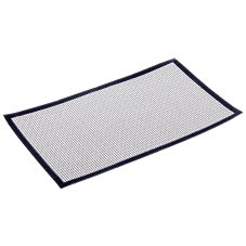 Masterbuilt Fish and Vegetable Smoking Mat