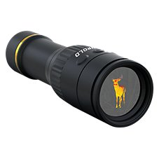Leupold LTO-Tracker Thermal Imaging Viewer