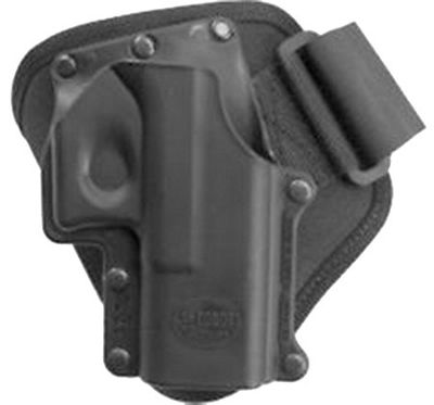 Fobus USA Ankle Holster  by