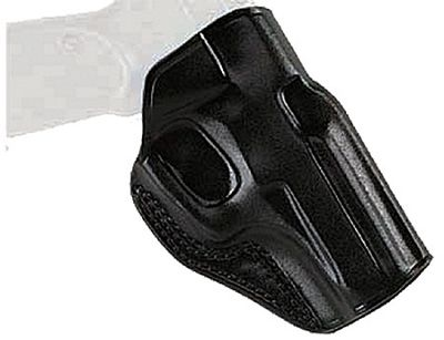 Galco Gunleather Stinger Belt Holster Ruger Lc9 Lasermax, Shooting & Gun Hip Holsters in USA & Canada